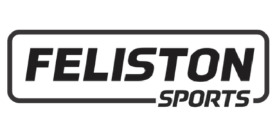 feliston sports coupons