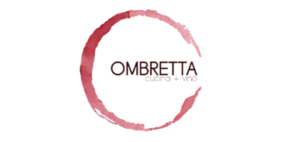 ombretta-coupons