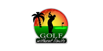golf without limits coupons