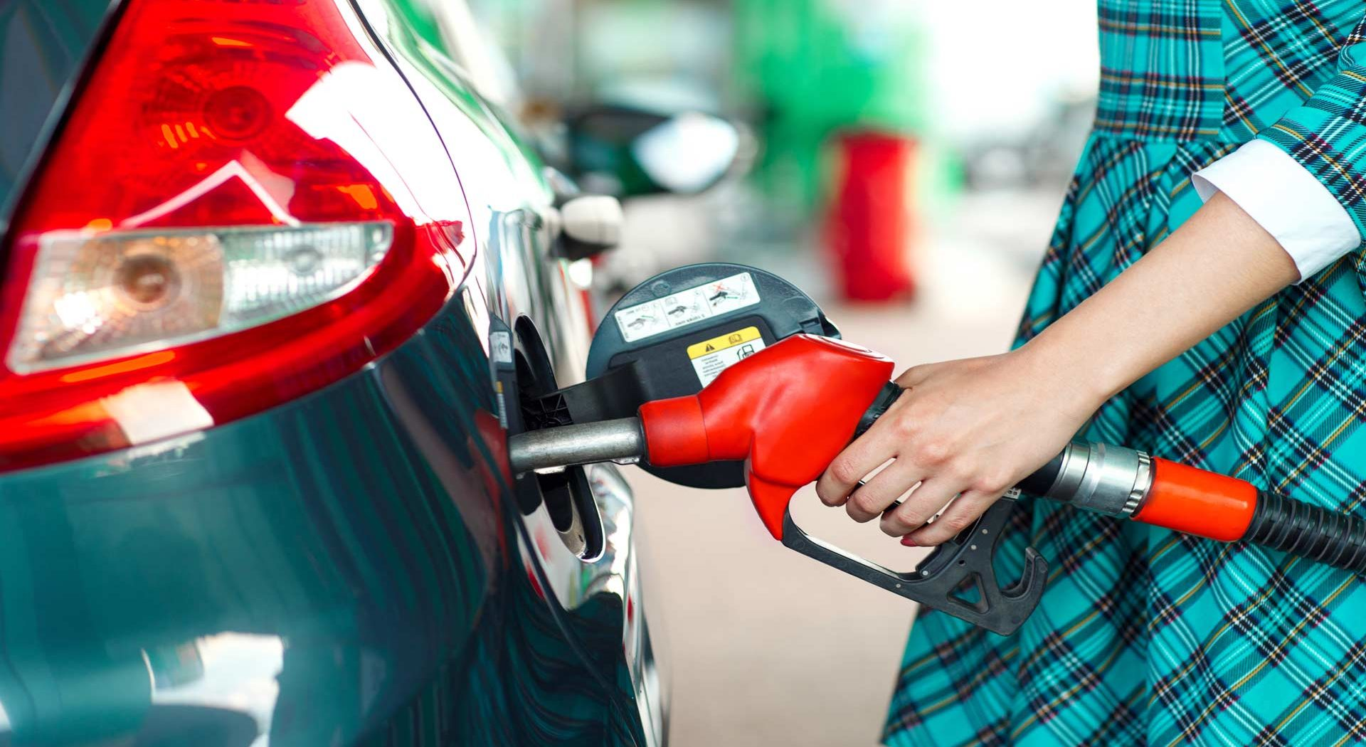 How to Save Money on Gas in 2019