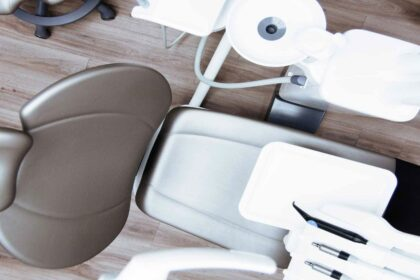 When Should I Go See a Dentist?