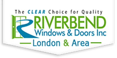 riverbend coupons