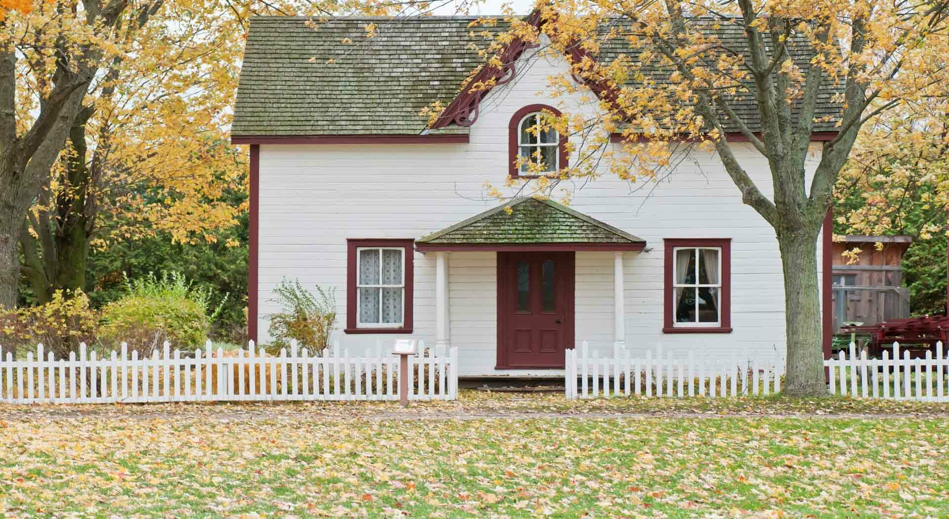 What Home Improvements Help Sell a House?