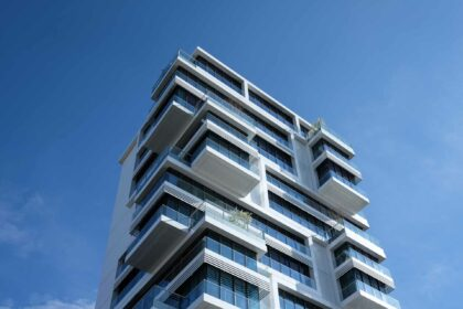 How Toronto Condo Prices Compare to Other Big Cities