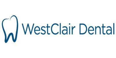 WestClair Dental Coupons