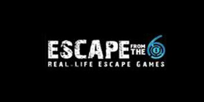escapefromthe6 coupons