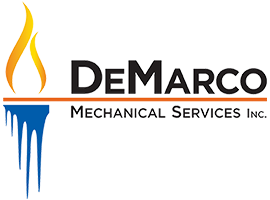 DeMarco Mechanical Coupons