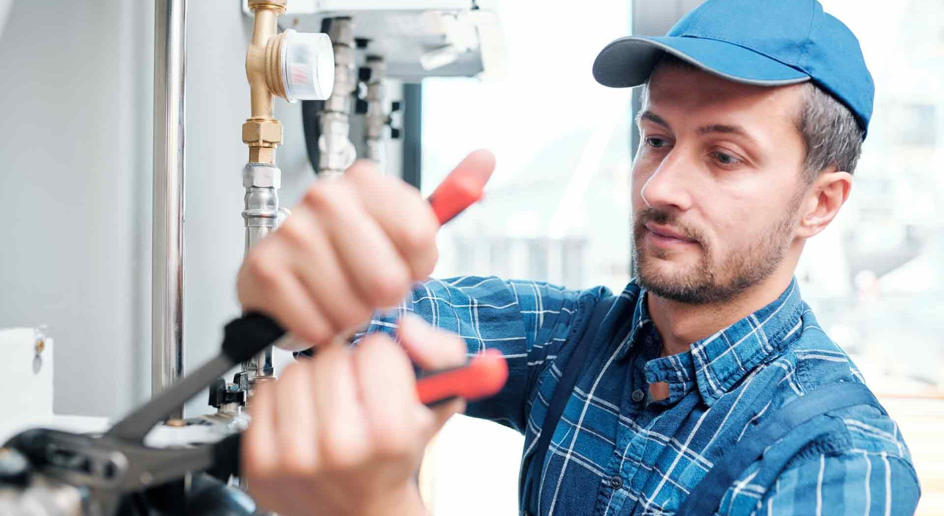 5 Most Common Home Repairs