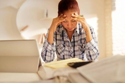 How Can I Save Money On My Utility Bills?