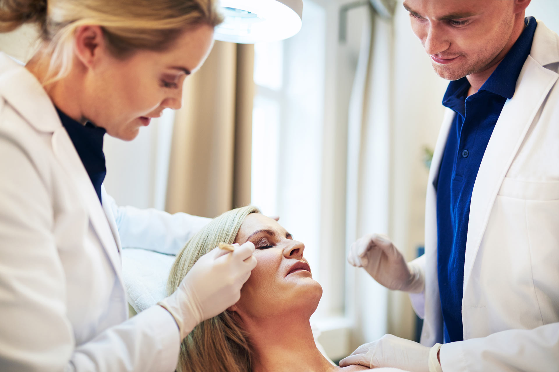 Top 5 Cosmetic Clinics in Calgary