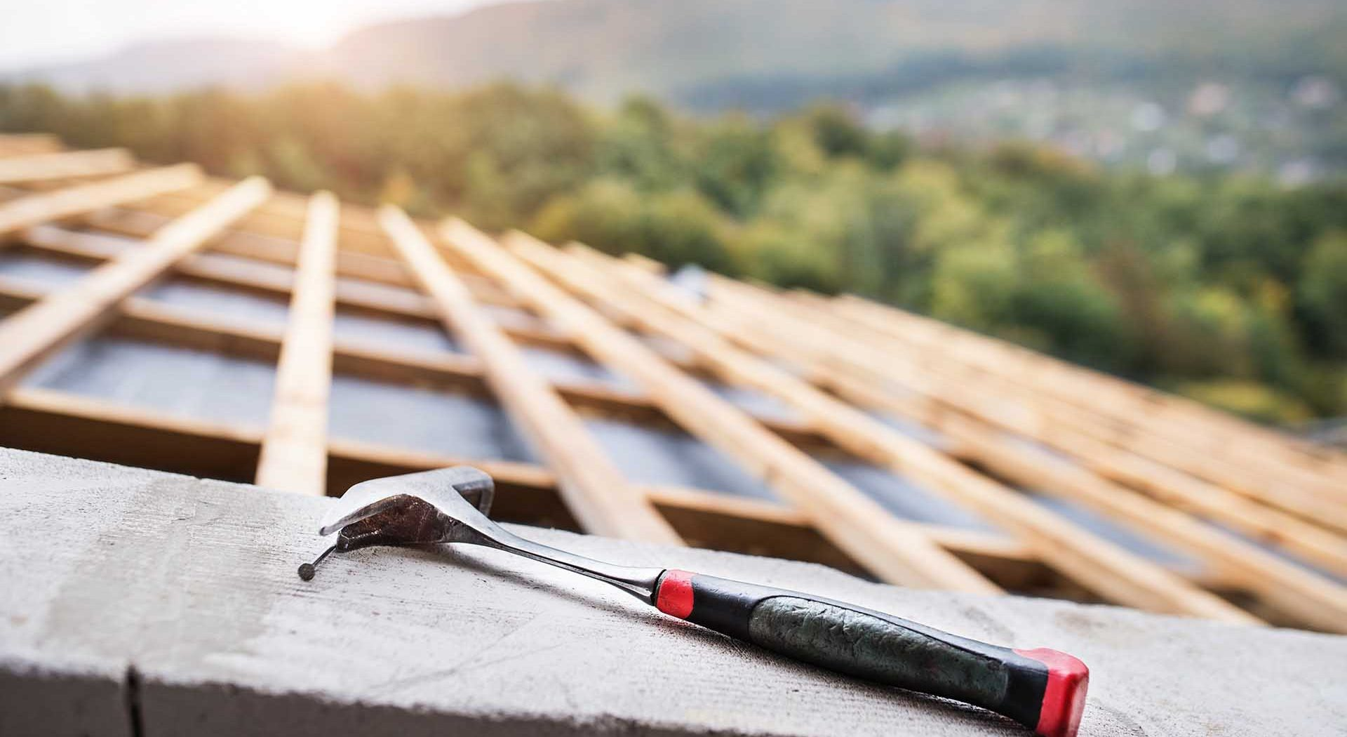 How Do I Choose A Good Commercial Roofing Contractor