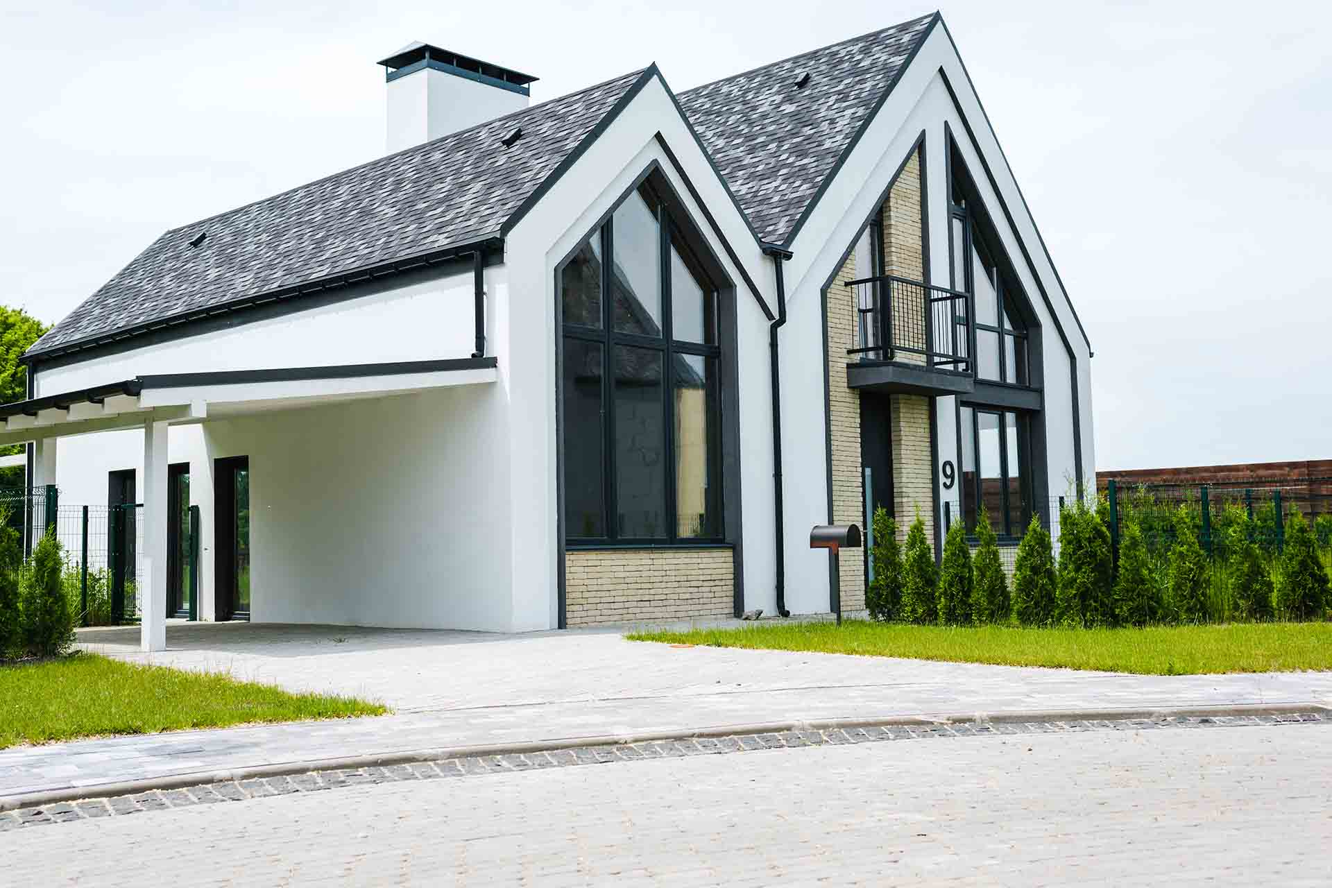 5 steps to choosing a windows and door installer