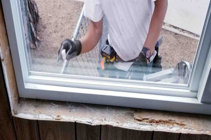 What Questions Should I Ask The Window Installer?