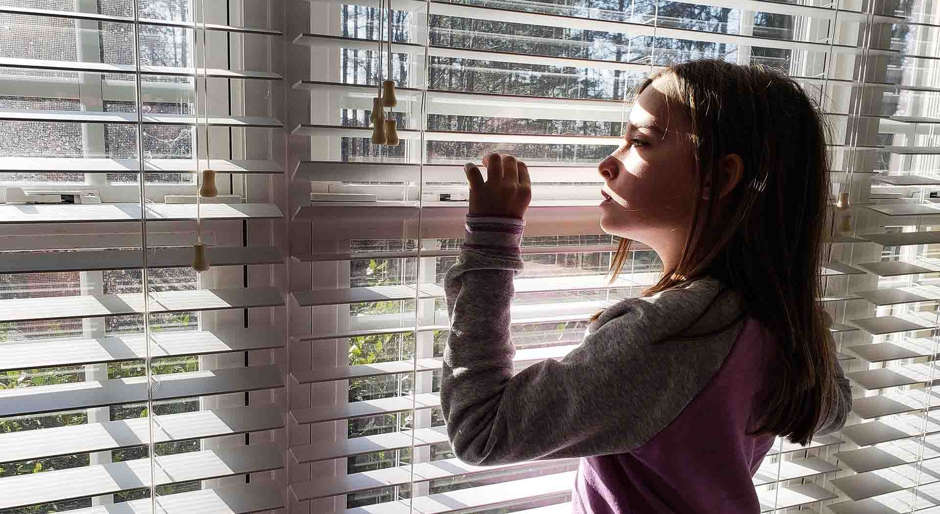 How to Pick the Best Window Treatments?