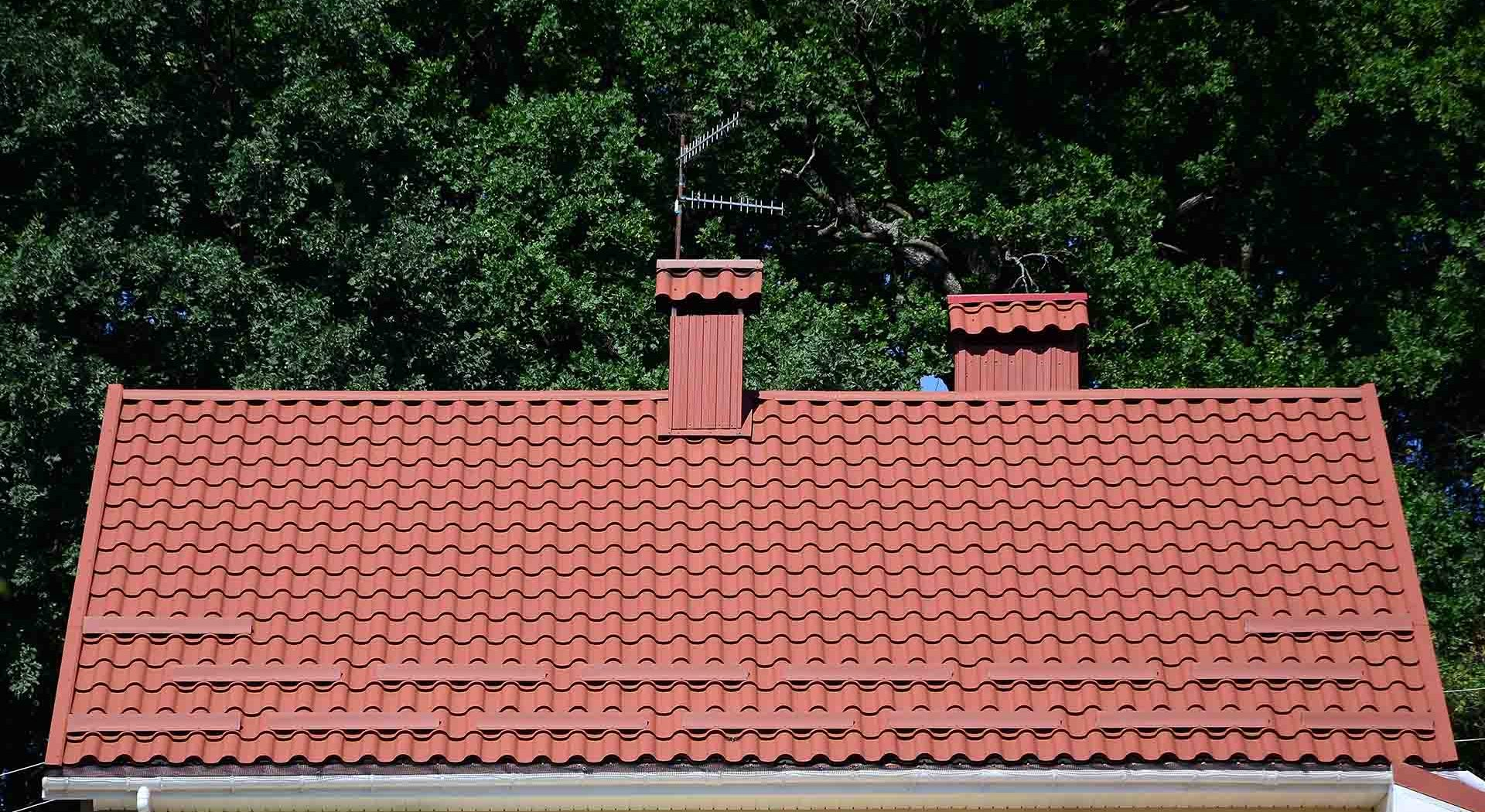 5 Signs Your Property Needs a Roof Inspection