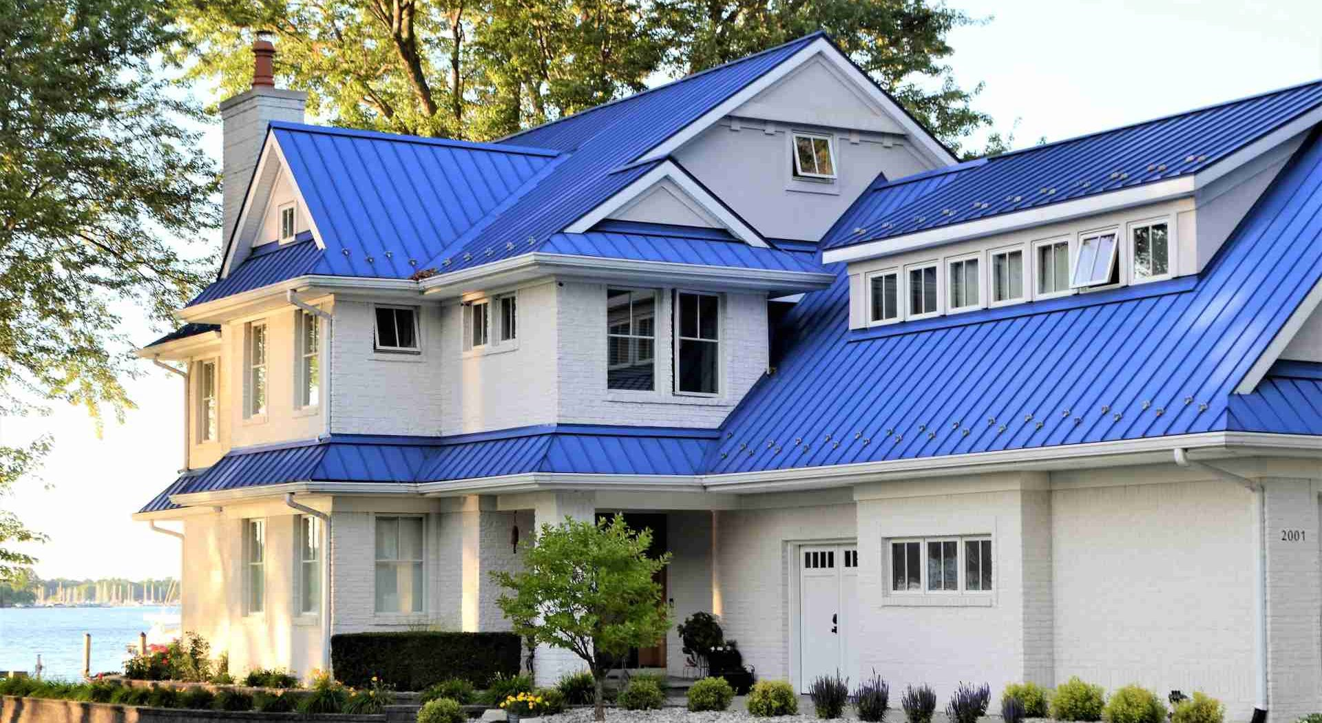 5 Warning Signs You May Need a Roof Replacement
